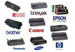 remanufactured-toner-cartridges