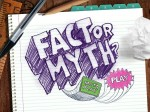 compatible-toner-myths