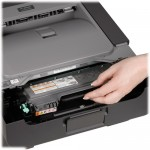 brother-toner-install