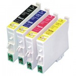 epson-ink-chip