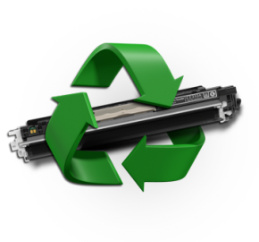 Top 3 Ways to Dispose Toner Cartridges Correctly - Toner and
