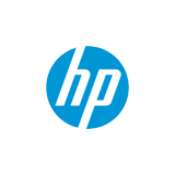 Hewlett-Packard Products