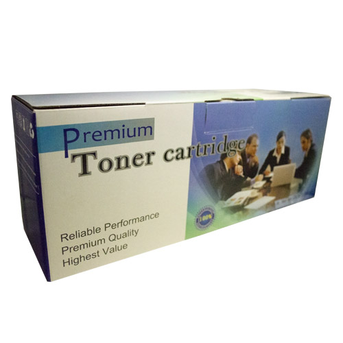 Canon Compatible 106 Toner Cartridge