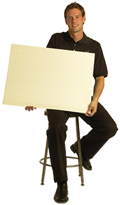 acco-brands-corporation Easel Pads