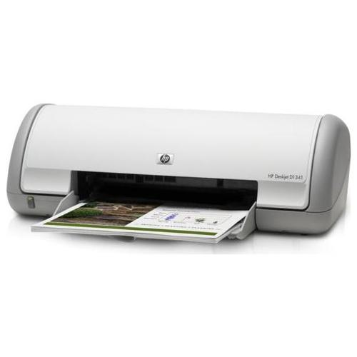 HP 1650 PRINTER WINDOWS 10 DRIVERS DOWNLOAD
