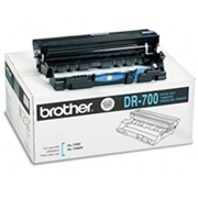 Brother OEM DR-700 Laser Printer Drum