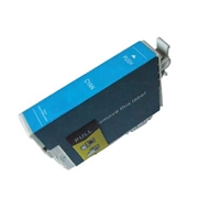 Epson T0882 compatible Ink Cartridge