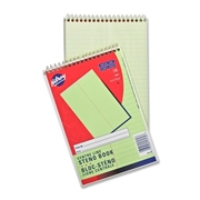 ACCO Brands Corporation Hilroy Stenographer's Notebook
