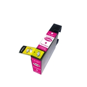 Canon PGI-1200 XL Magenta compatible Ink Cartridge