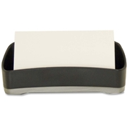 Storex Business Card Holder Iceland