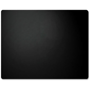 Artistic Products, LLC Artistic Plain Leather Desk Pads