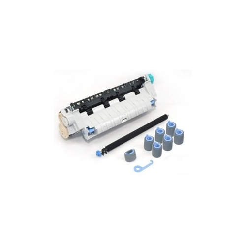 HP OEM Laserjet 110V (Q2436A) Laser Printer Maintenance Kit