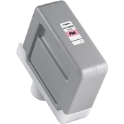 Canon PFI-306 Photo Magenta OEM Ink Cartridge