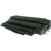 HP Compatible 70A (Q7570A) Toner Cartridge