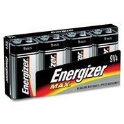 Energizer Holdings, Inc Energizer MAX General Purpose Battery