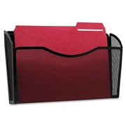 Sanford, L.P. Rolodex Expressions 21931 Mesh Wall File