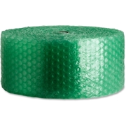 Sparco 300' Recycled Bubble Cushioning
