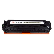 HP Compatible 131X (CF210X) Toner Cartridge