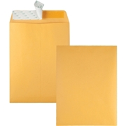 Quality Park Redi-Strip Envelope