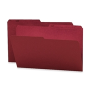 Smead Reversible File Folder 15369