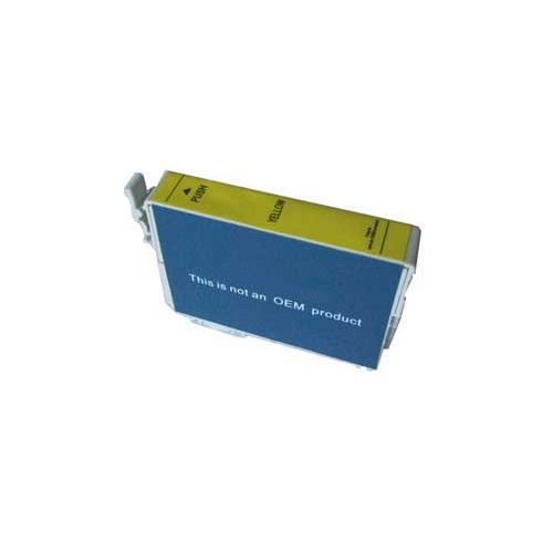 Epson T0794 (T079420) compatible Ink Cartridge