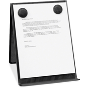 Sanford, L.P. Rolodex Expressions Mesh Document Holder