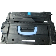 HP Compatible 43X (C8543X) Toner Cartridge