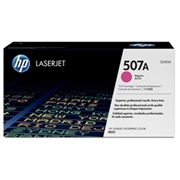 HP OEM 507A MA (CE403A) Toner Cartridge