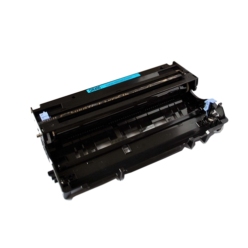 Brother Compatible DR-400 Laser Printer Drum