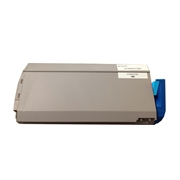 Okidata Compatible 41963003 Toner Cartridge