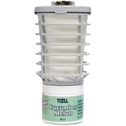 Newell Rubbermaid, Inc Rubbermaid T-Cell Odor Control Refill
