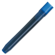 Pilot Corporation Pilot Rollerball Pen Refill