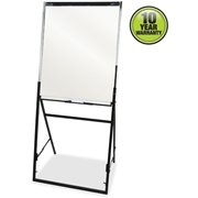 ACCO Brands Corporation Quartet Futura 51900 Easel