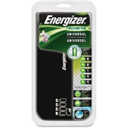 Energizer Holdings, Inc Energizer NiMH Battery Charger