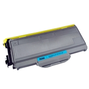 Brother Compatible TN-360 Toner Cartridge