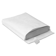 Quality Park Plain Expansion Envelopes