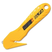 Olfa Professional Concealed Blade Safety Knife