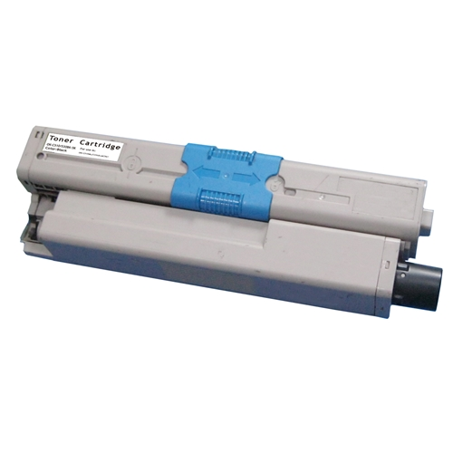 Lexmark Compatible 20K0503 Toner Cartridge