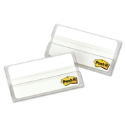 3M Post-it Tab Divider