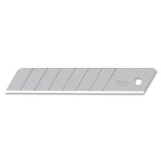 Olfa Corporation Olfa Heavy-Duty Utility Knife Blade