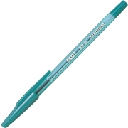 Pilot Corporation Better Ballpoint Stick Pen