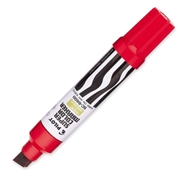 Pilot Corporation Pilot Jumbo Refillable Permanent Marker