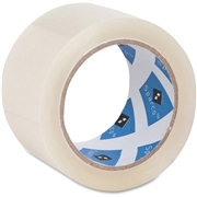 Sparco Products Sparco Heavy Duty Packaging Tape