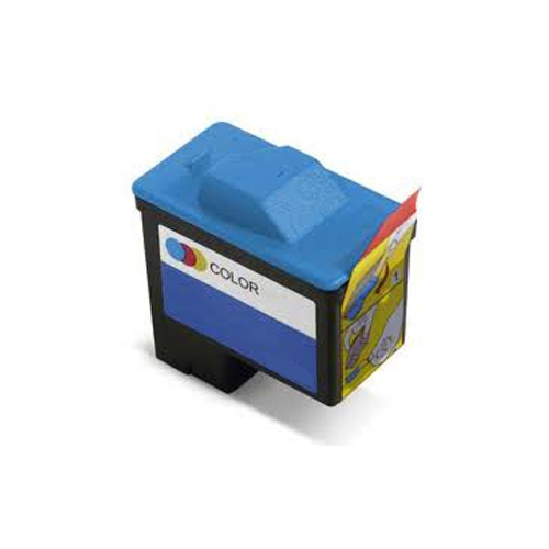 Dell T0530 compatible Ink Cartridge