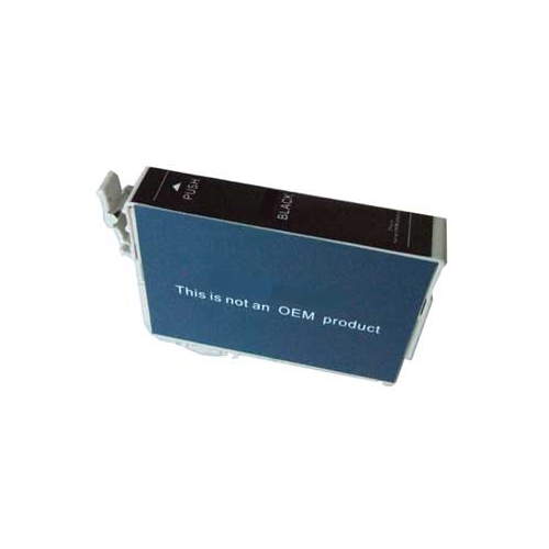 Epson T0881 compatible Ink Cartridge