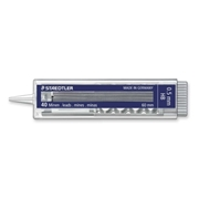 Staedtler Mars GmbH & Co. Staedtler Automatic Lead Dispenser
