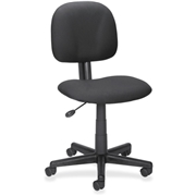 Lorell Multi-task Chair