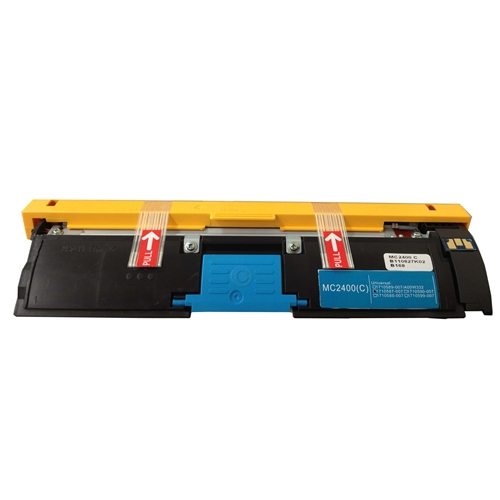 Minolta Compatible 1710589-007 Toner Cartridge