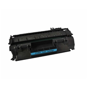 HP Compatible 80A (CF280A) Toner Cartridge