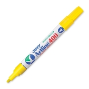 Jiffco International Ltd Jiffco Artline Medium Paint Marker